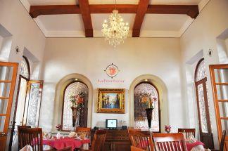 hoteles-boutique-de-mexico-hotel-gran-casa-sayula-sayula-38
