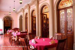 hoteles-boutique-de-mexico-hotel-gran-casa-sayula-sayula-55
