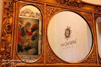hoteles-boutique-de-mexico-hotel-gran-casa-sayula-sayula-67