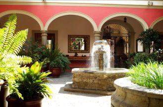 hoteles-boutique-de-mexico-hotel-gran-casa-sayula-sayula-79