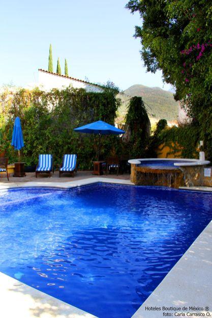 hoteles-boutique-de-mexico-hotel-hacienda-los-laureles-oaxaca-11