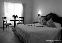 hoteles-boutique-de-mexico-hotel-hacienda-los-laureles-oaxaca-12