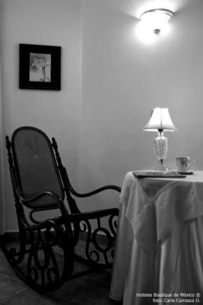 hoteles-boutique-de-mexico-hotel-hacienda-los-laureles-oaxaca-13