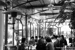hoteles-boutique-de-mexico-hotel-hacienda-los-laureles-oaxaca-15