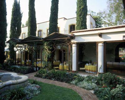hoteles-boutique-de-mexico-hotel-hacienda-los-laureles-oaxaca-18