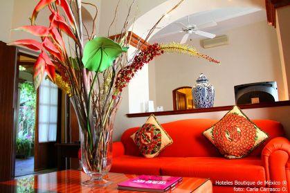hoteles-boutique-de-mexico-hotel-hacienda-los-laureles-oaxaca-2
