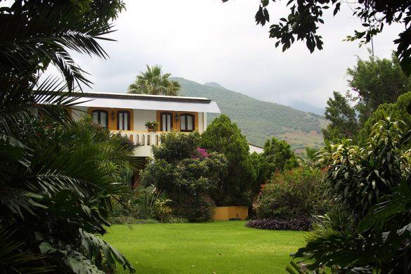 hoteles-boutique-de-mexico-hotel-hacienda-los-laureles-oaxaca-22
