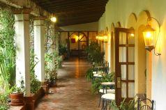 hoteles-boutique-de-mexico-hotel-hacienda-los-laureles-oaxaca-24