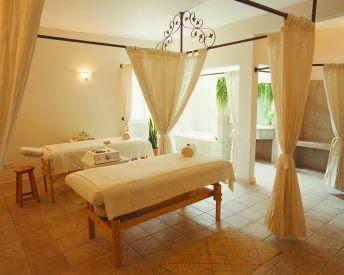 hoteles-boutique-de-mexico-hotel-hacienda-los-laureles-oaxaca-26