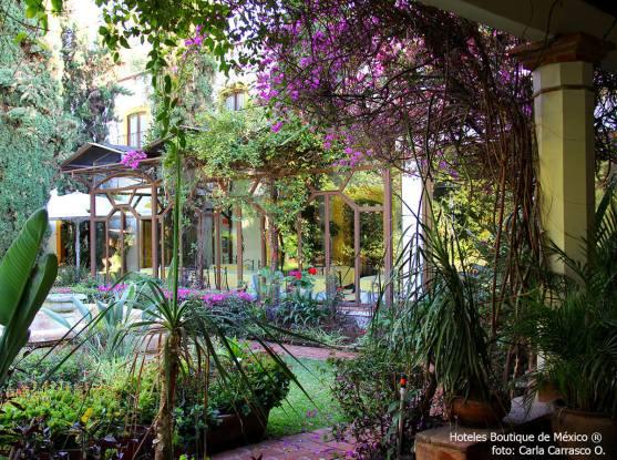 hoteles-boutique-de-mexico-hotel-hacienda-los-laureles-oaxaca-3