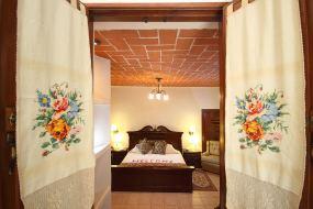 hoteles-boutique-de-mexico-hotel-hacienda-los-laureles-oaxaca-31