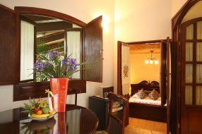 hoteles-boutique-de-mexico-hotel-hacienda-los-laureles-oaxaca-33