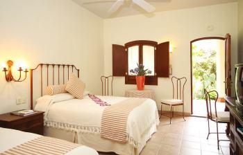 hoteles-boutique-de-mexico-hotel-hacienda-los-laureles-oaxaca-34