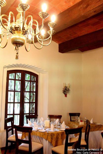 hoteles-boutique-de-mexico-hotel-hacienda-los-laureles-oaxaca-8