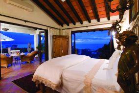 hoteles-boutique-de-mexico-hotel-hacienda-san-angel-puerto-vallarta-20