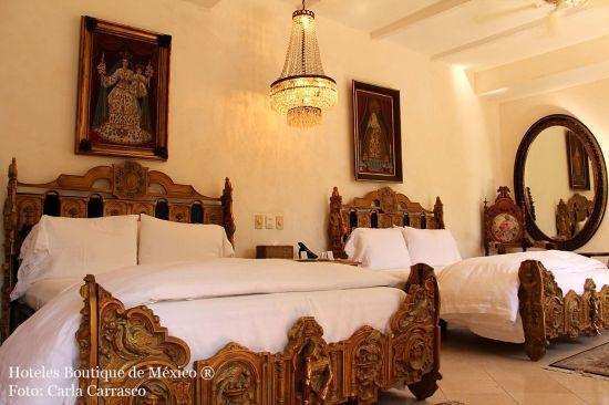 hoteles-boutique-de-mexico-hotel-hacienda-san-angel-puerto-vallarta-38