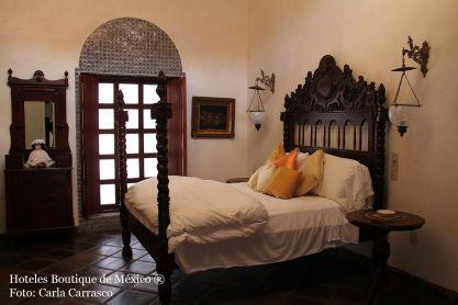 hoteles-boutique-de-mexico-hotel-hacienda-san-angel-puerto-vallarta-58