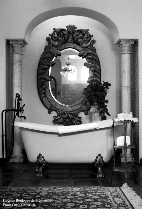 hoteles-boutique-de-mexico-hotel-hacienda-san-angel-puerto-vallarta-73