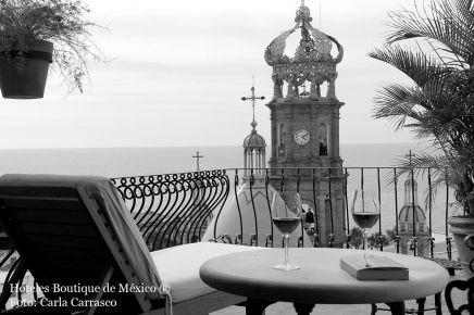 hoteles-boutique-de-mexico-hotel-hacienda-san-angel-puerto-vallarta-74