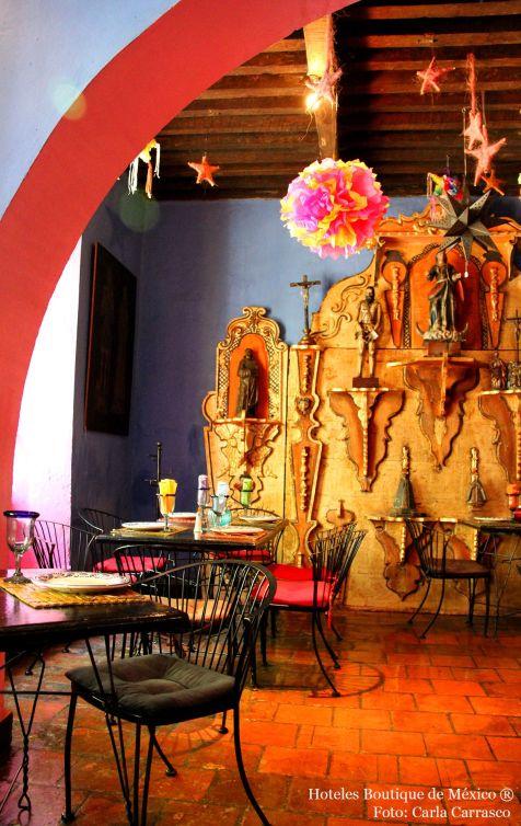 hoteles-boutique-de-mexico-hotel-meson-sacristia-de-la-compania-puebla-37