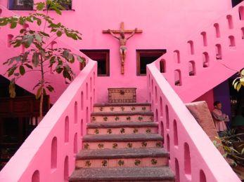 hoteles-boutique-de-mexico-hotel-meson-sacristia-de-la-compania-puebla-70
