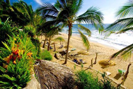 hoteles-boutique-de-mexico-hotel-playa-escondida-sayulita-12