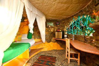 hoteles-boutique-de-mexico-hotel-playa-escondida-sayulita-33