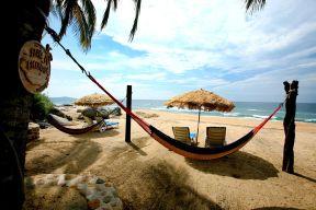 hoteles-boutique-de-mexico-hotel-playa-escondida-sayulita-4