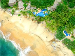 hoteles-boutique-de-mexico-hotel-playa-escondida-sayulita-6