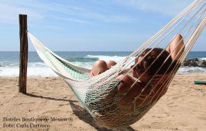 hoteles-boutique-de-mexico-hotel-playa-escondida-sayulita-66