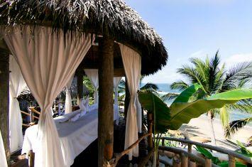 hoteles-boutique-de-mexico-hotel-playa-escondida-sayulita-87