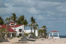hoteles-boutique-de-mexico-hotel-rancho-las-cruces-galeria-12