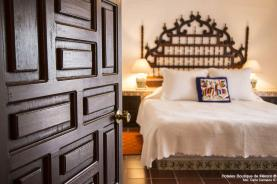 hoteles-boutique-de-mexico-hotel-rancho-las-cruces-galeria-15