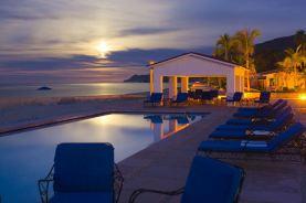 hoteles-boutique-de-mexico-hotel-rancho-las-cruces-galeria-19