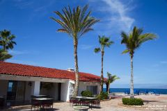 hoteles-boutique-de-mexico-hotel-rancho-las-cruces-galeria-2
