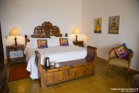 hoteles-boutique-de-mexico-hotel-rancho-las-cruces-galeria-4