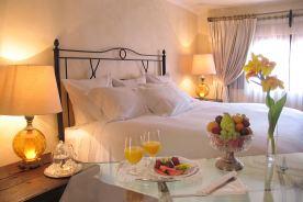 hoteles-boutique-de-mexico-hotel-villa-ganz-galeria-13