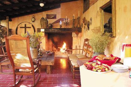 hoteles-boutique-de-mexico-hotel-villa-ganz-galeria-14
