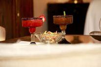 hoteles-boutique-de-mexico-hotel-villa-ganz-galeria-19