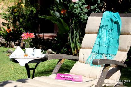 hoteles-boutique-de-mexico-hotel-villa-ganz-galeria-2