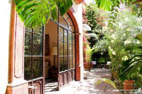 hoteles-boutique-de-mexico-hotel-villa-ganz-galeria-7