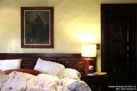 hoteles-boutique-de-mexico-hotel-villa-montana-morelia-5