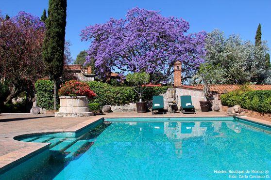 hoteles-boutique-de-mexico-hotel-villa-montana-morelia-8