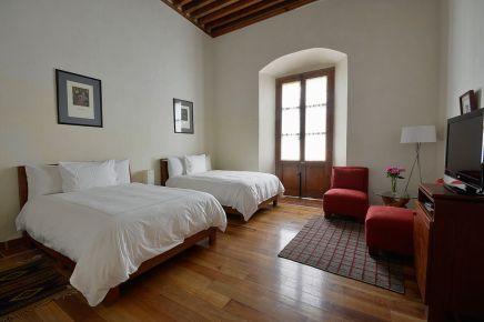 hoteles-boutique-de-mexico-la-quinta-luna-cholula-23