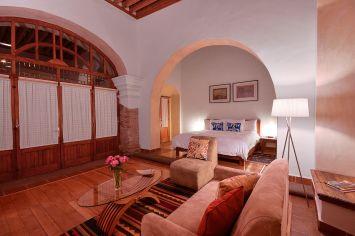 hoteles-boutique-de-mexico-la-quinta-luna-cholula-43