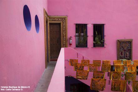 hoteles-boutique-de-mexico-meson-12