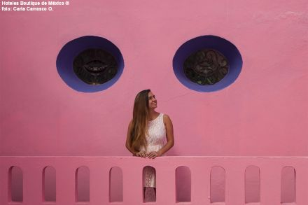 hoteles-boutique-de-mexico-meson-6