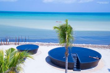hoteles-boutique-de-mexico-villas-flamingos-isla-holbox-16