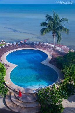 hoteles-boutique-de-mexico-villas-flamingos-isla-holbox-17