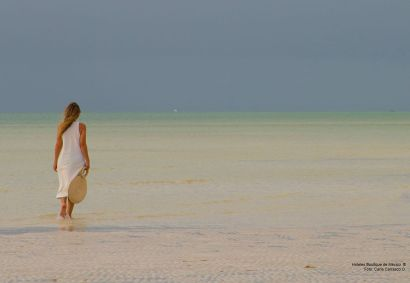hoteles-boutique-de-mexico-villas-flamingos-isla-holbox-18